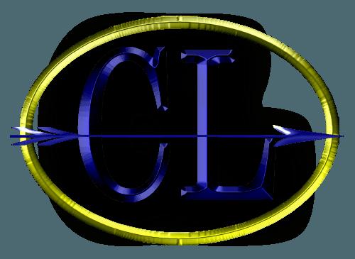 Comanche Lodge - Crabbet Arabian Horses Australia